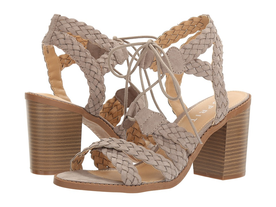 Esprit - Royale (Elephant) Women's Sandals