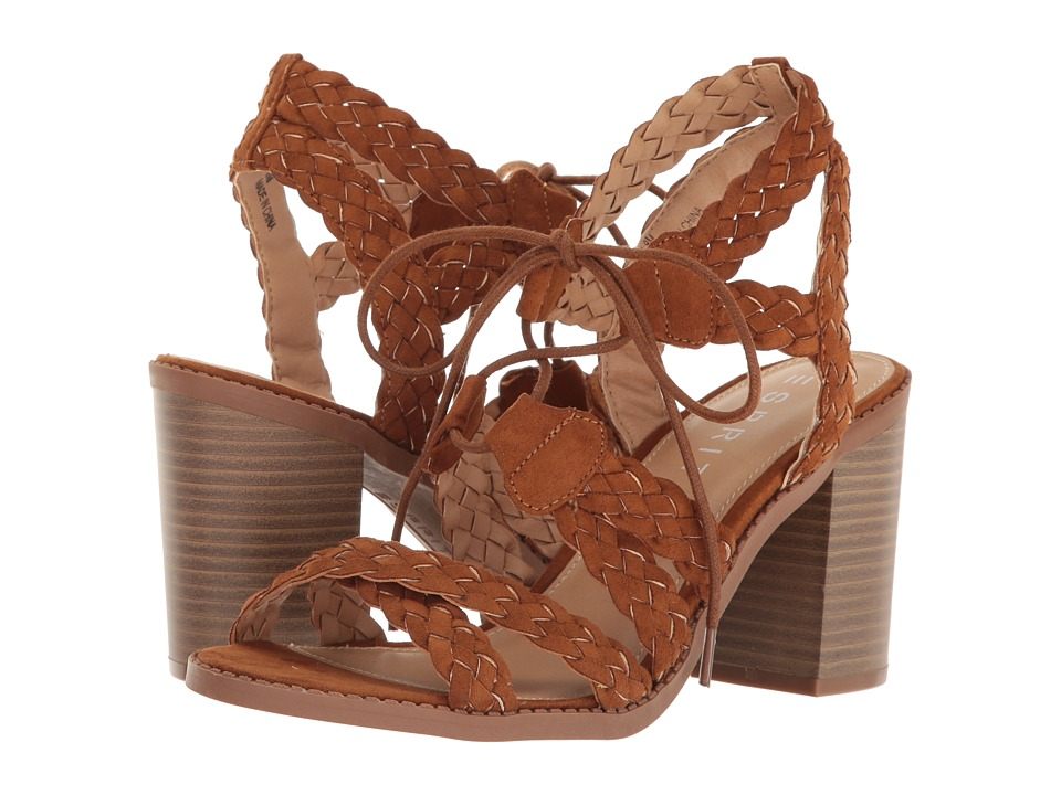 Esprit - Royale (Whiskey) Women's Sandals