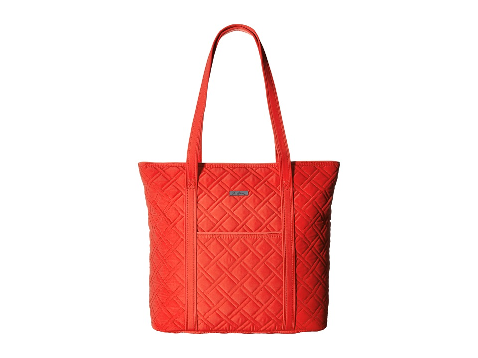 Vera Bradley - Vera (Canyon Sunset) Tote Handbags