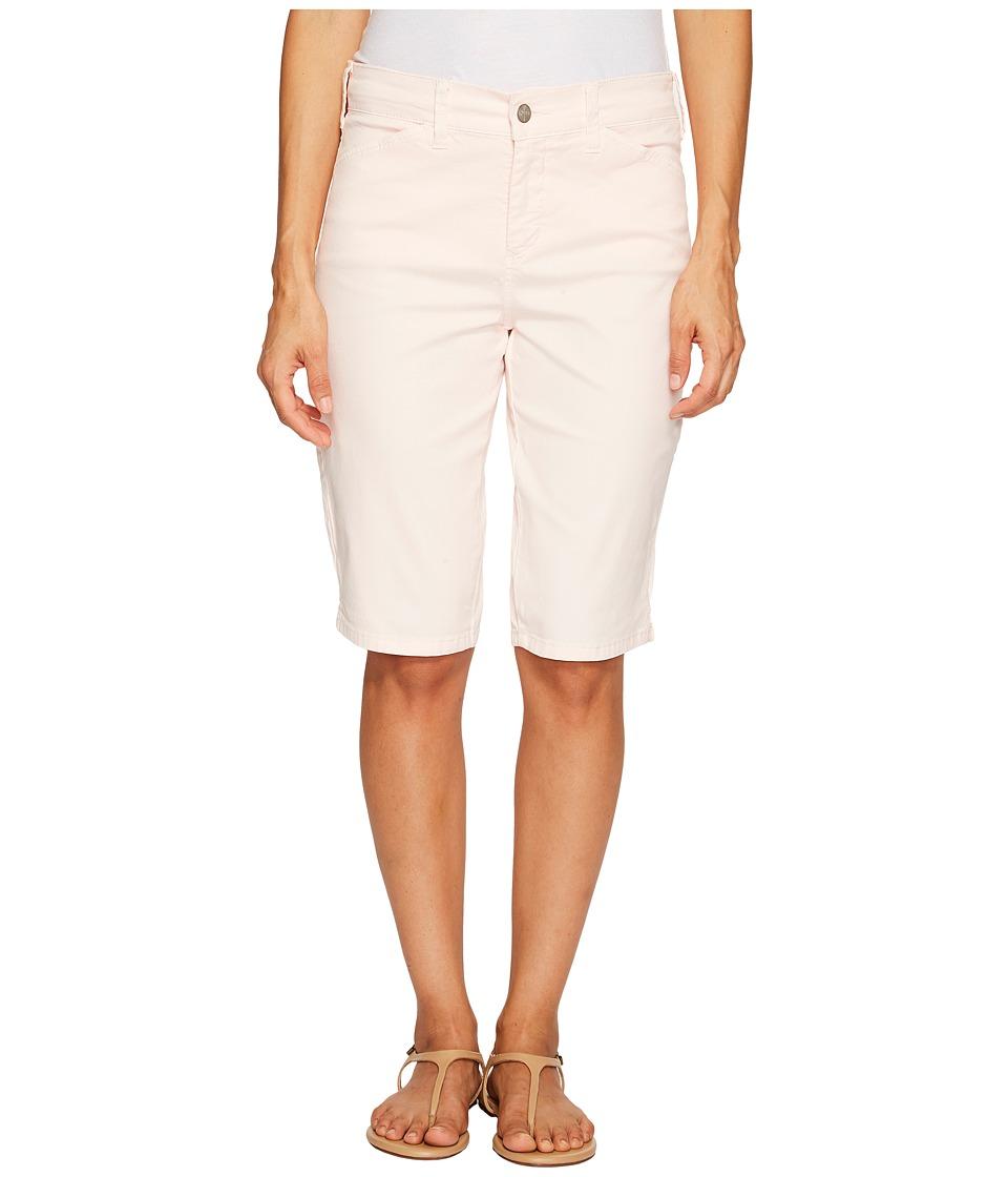 NYDJ - Chino Shorts (Macaron) Women's Shorts