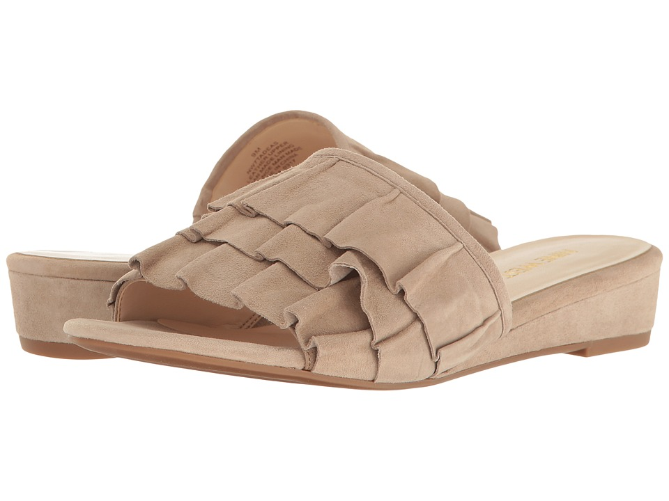 Nine West - Tadeas (Sandstone/Sandstone) Women's Shoes