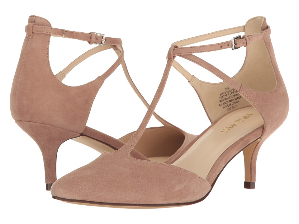Nine West - My Lover (Ballet) Women's Shoes