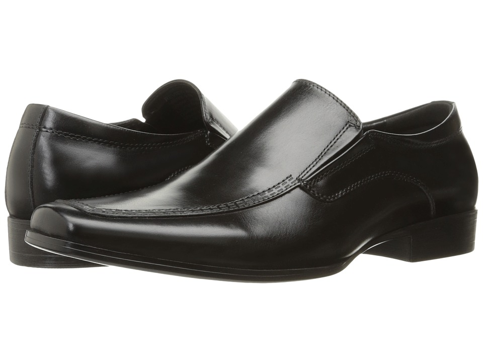 Kenneth Cole Reaction - Review Board (Black) Men's Shoes