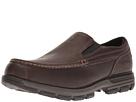 Heston Slip-On Waterproof
