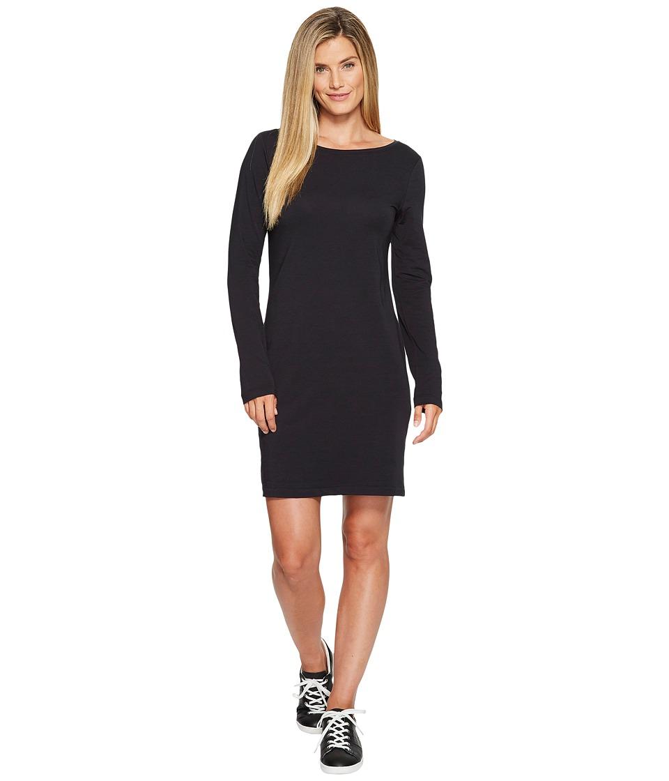 Lole Luisa 2 Dress (Black) Women