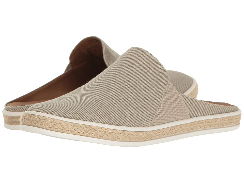 A2 by Aerosoles - Have Fun (Natural Fabric) Women's Shoes