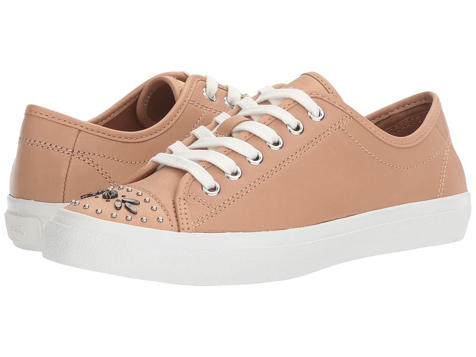 COACH - Elle (Beechwood/Beechwood) Women's Shoes