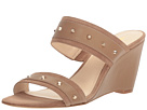 Nine West Imaiah