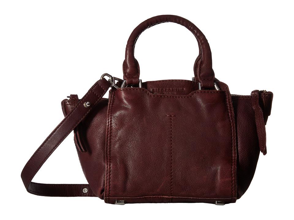 Liebeskind - Minya (Massai Plump) Handbags