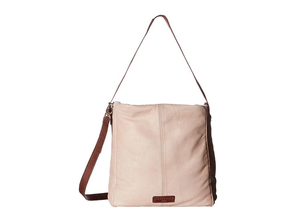 Liebeskind - Malabo (Light Reef Coral) Handbags