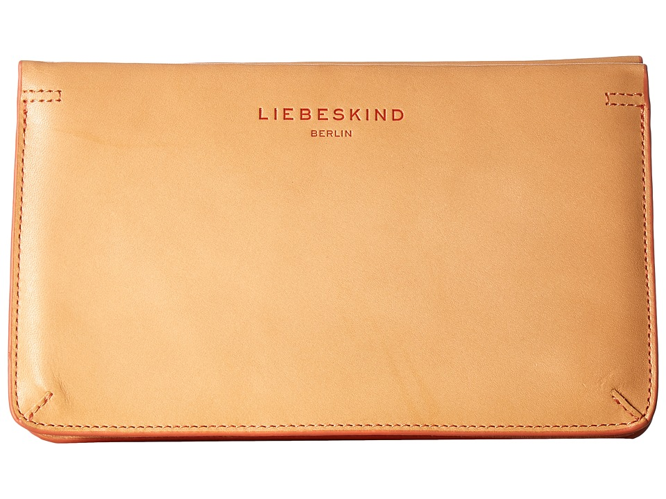 Liebeskind - Amy (Beach Sand) Handbags