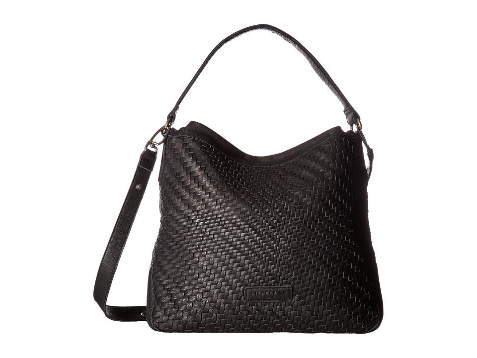 Liebeskind - Kindamba (Nairobi Black) Handbags