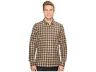 Sleeve amp;Co Toad Singlejack Long Shirt 8Y7nxqvtw
