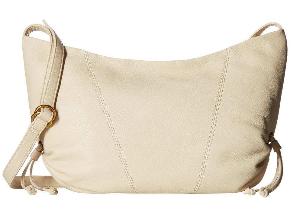 Hobo - Maple (Birch) Handbags