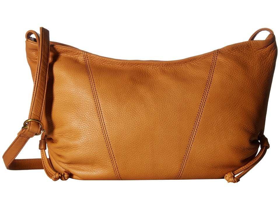 Hobo - Maple (Whiskey) Handbags