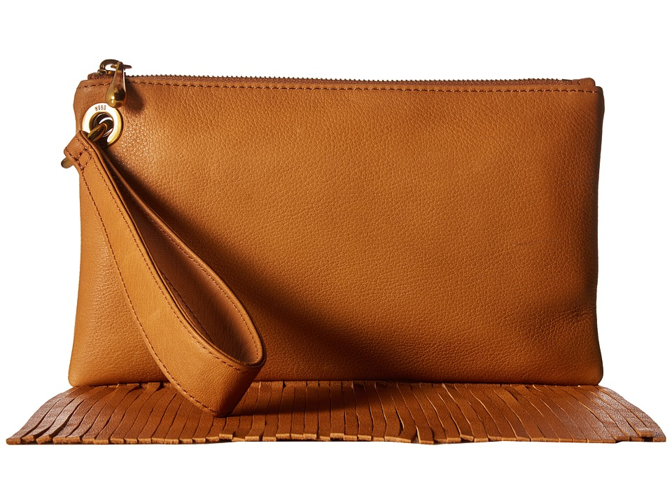 Hobo - Flutter (Whiskey) Handbags