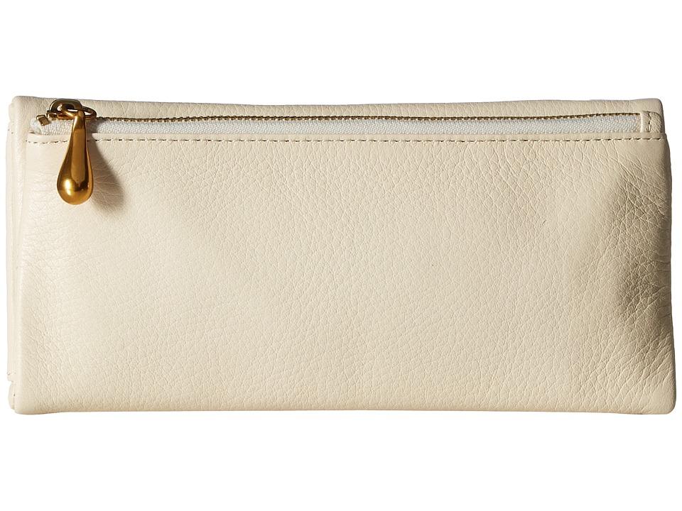 Hobo - Eagle (Birch) Handbags