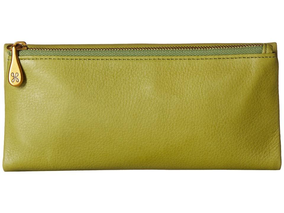 Hobo - Eagle (Moss) Handbags