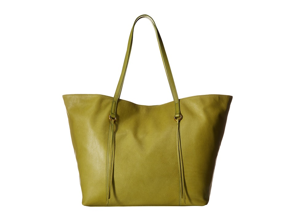 Hobo - Kingston (Moss) Handbags