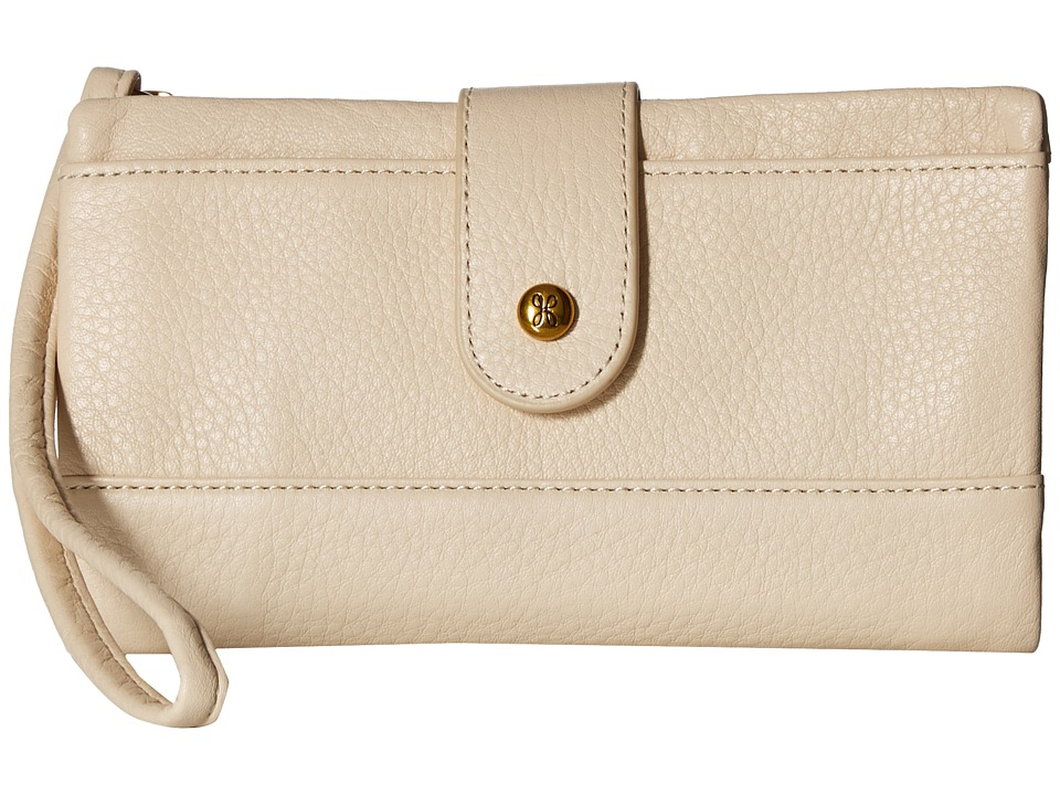 Hobo - Colt (Birch) Handbags