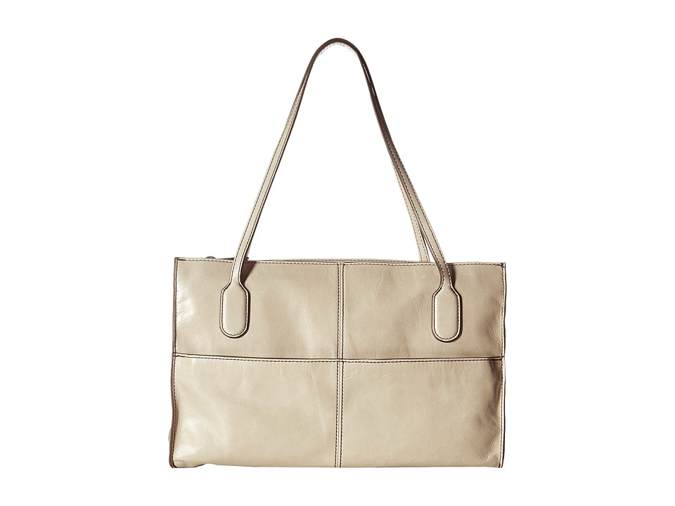 Hobo - Friar (Linen) Shoulder Handbags