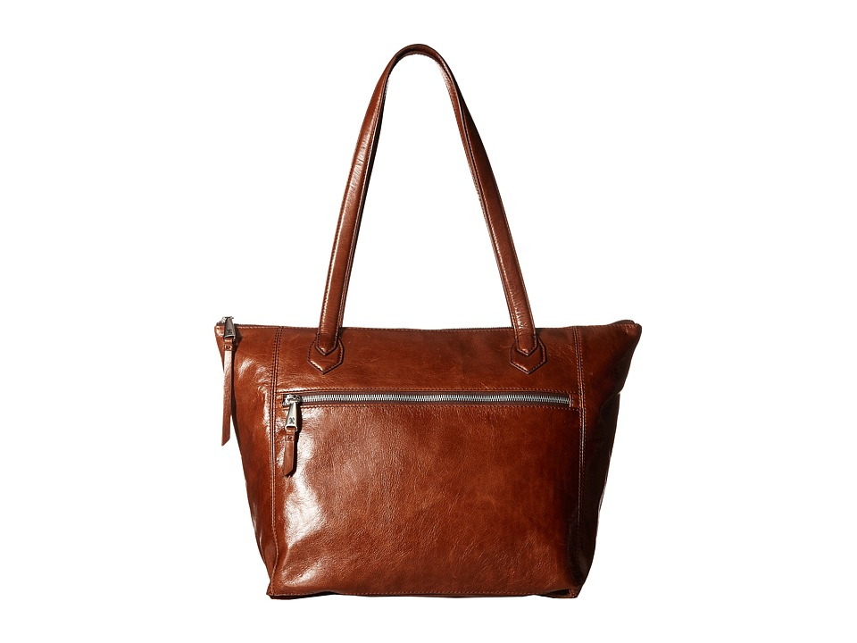 Hobo - Odelle (Cafe) Tote Handbags