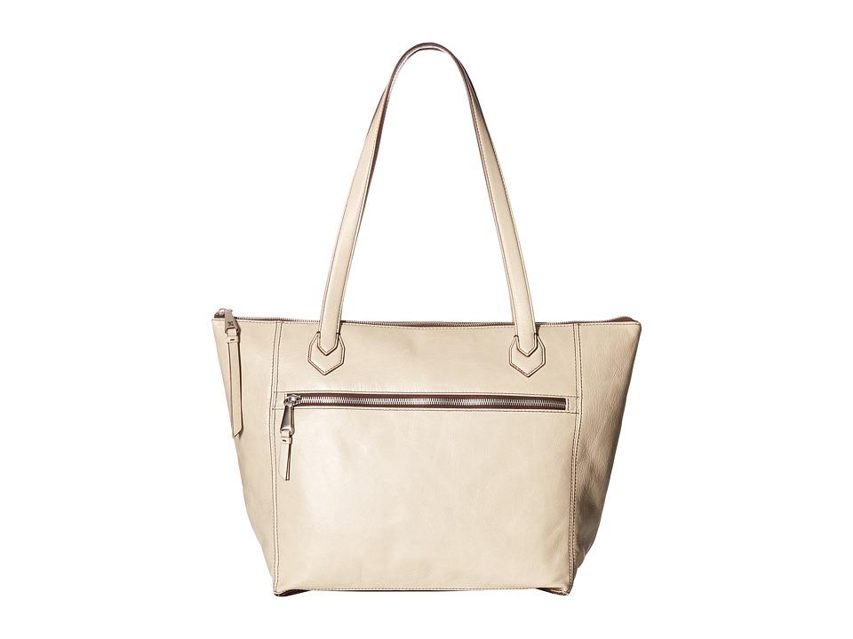 Hobo - Odelle (Linen) Tote Handbags