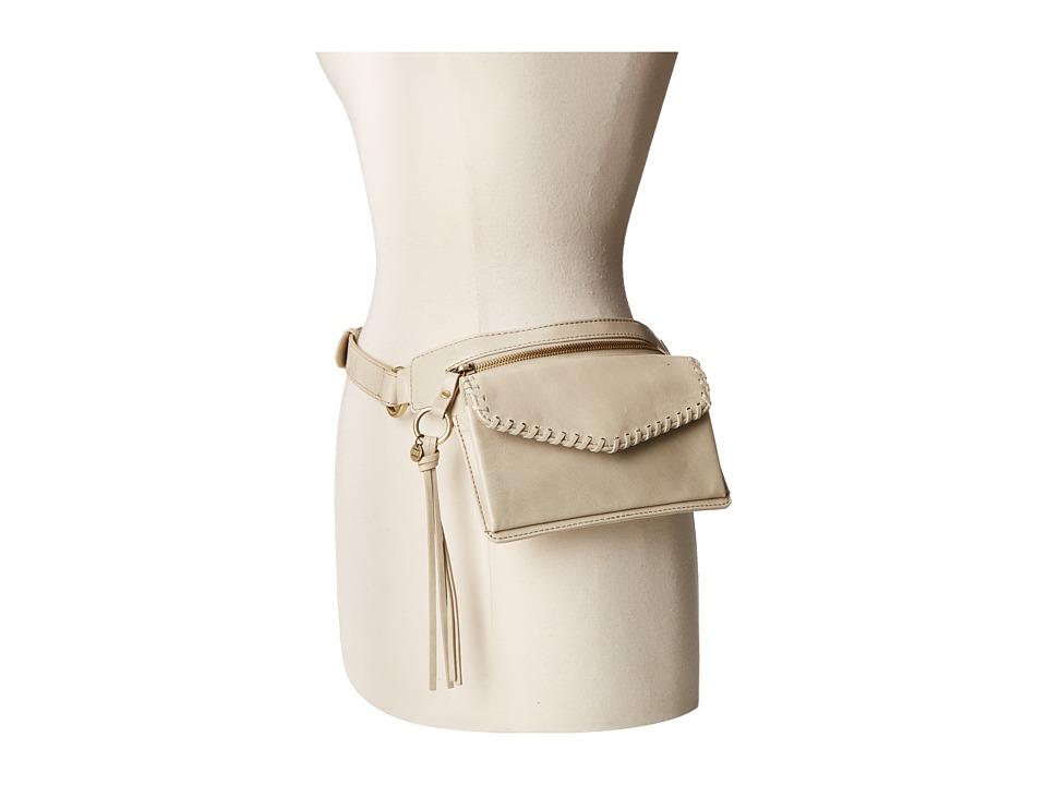 Hobo - Brae (Linen) Wallet