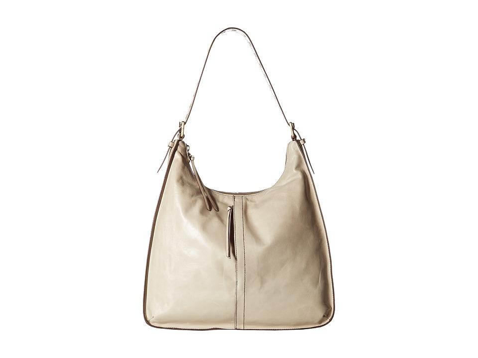 Hobo - Marley (Linen) Handbags