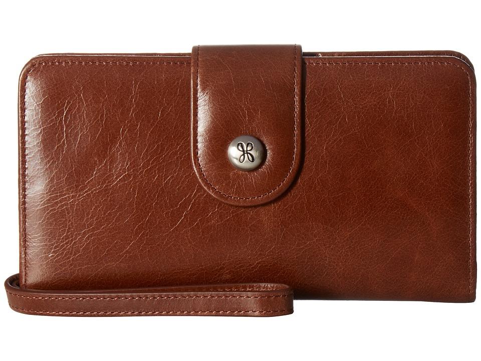 Hobo - Danette (Cafe) Wallet