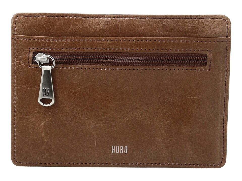 Hobo - Euro Slide (Cafe) Coin Purse