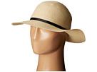 Calvin Klein Fine Weave Sun Hat