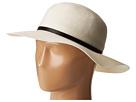 Calvin Klein Calvin Klein - Fine Weave Sun Hat