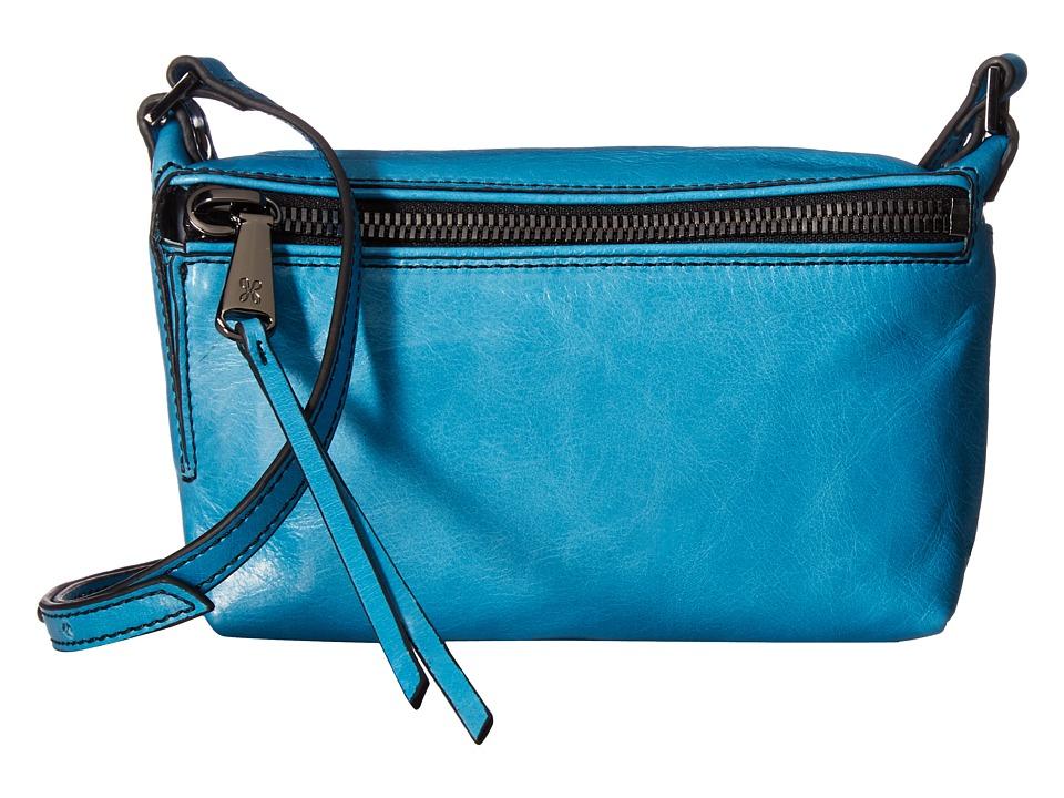 Hobo - Alexis (Linen) Handbags