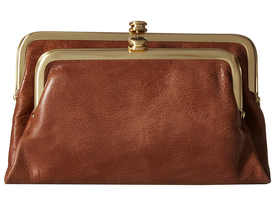Hobo - Suzette (Cafe) Handbags