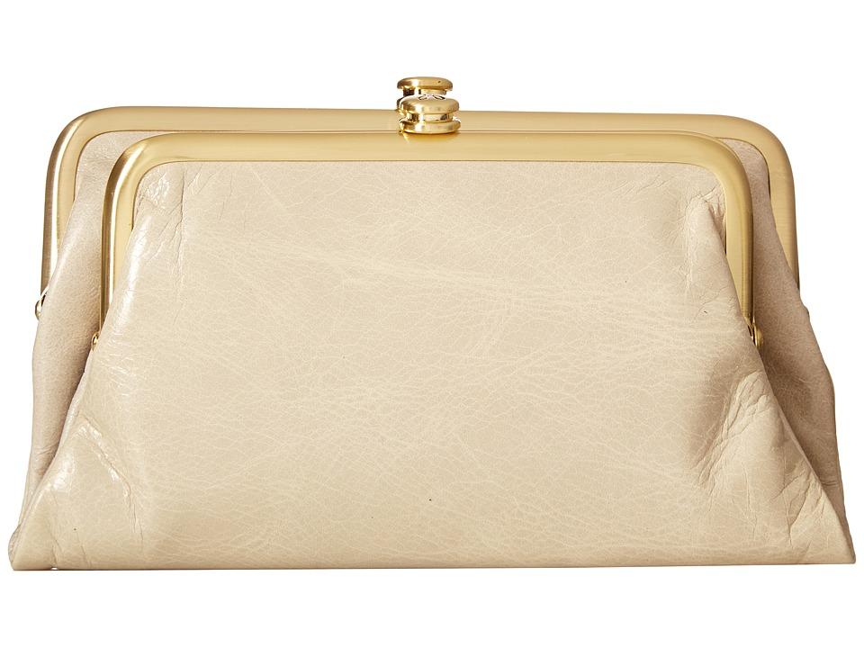 Hobo - Suzette (Linen) Handbags