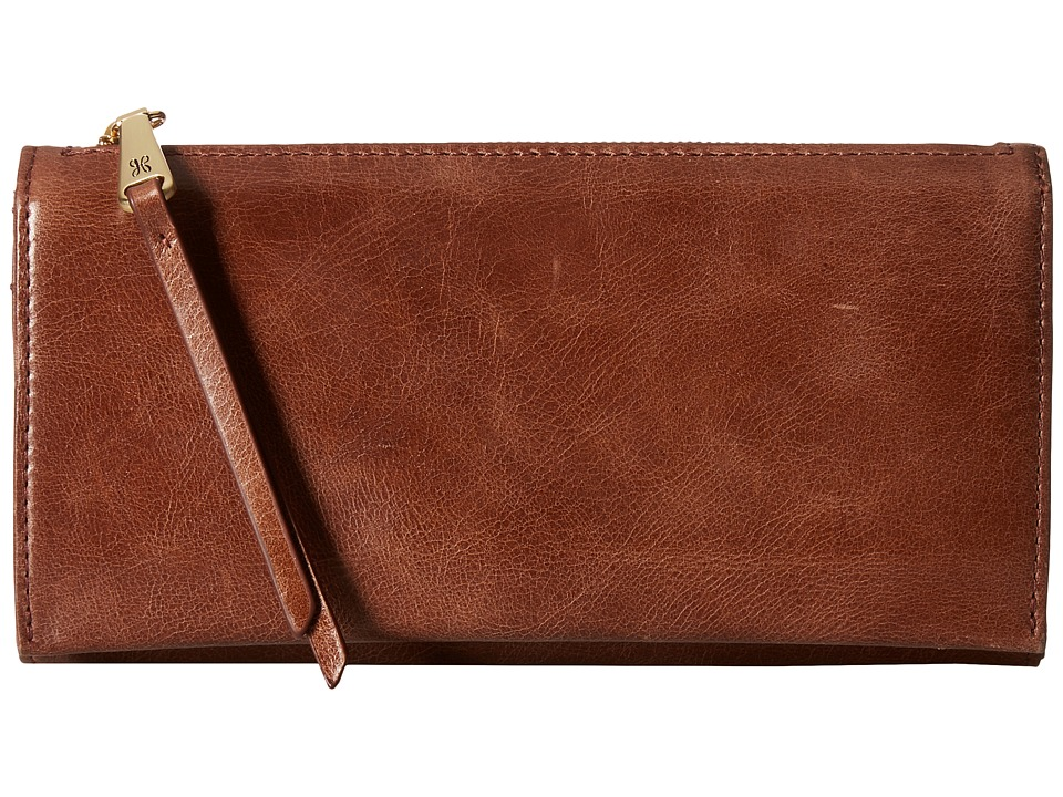 Hobo - Dane (Cafe) Handbags