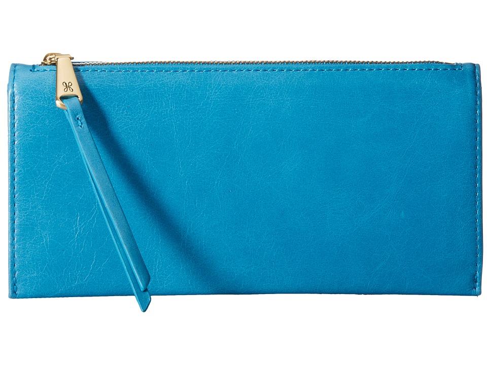 Hobo - Dane (Capri) Handbags