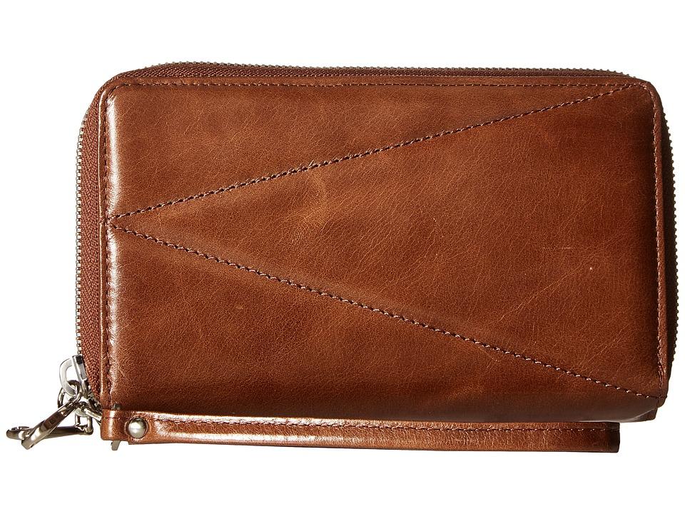 Hobo - Tyler (Cafe) Handbags