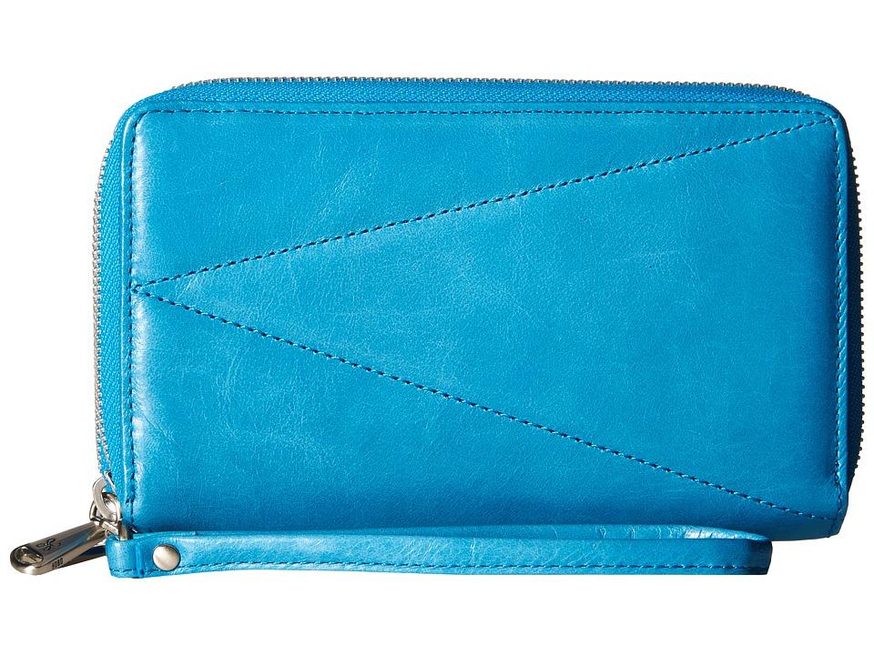 Hobo - Tyler (Capri) Handbags