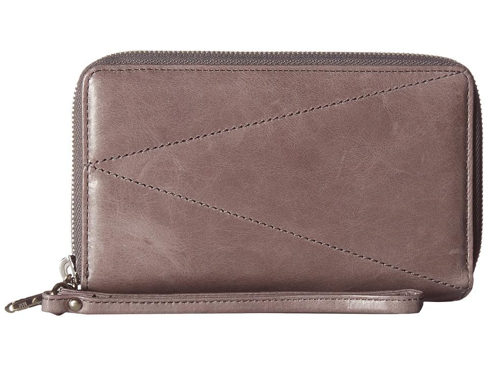 Hobo - Tyler (Granite) Handbags
