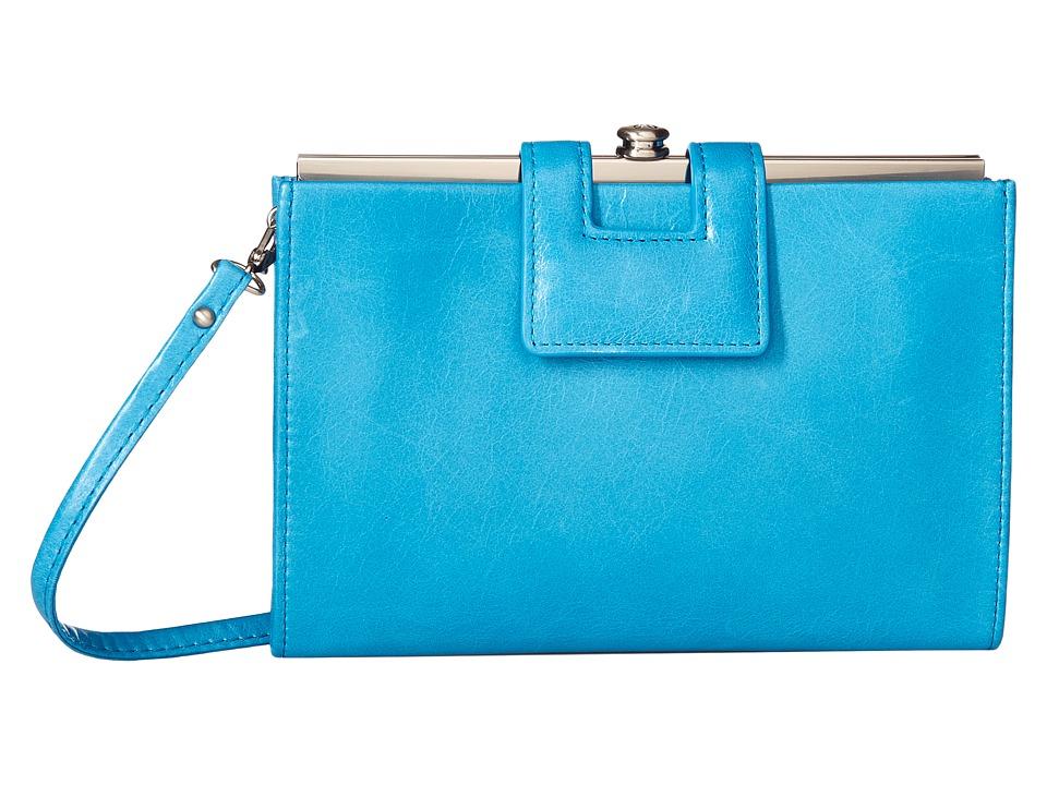 Hobo - Brynn (Capri) Handbags
