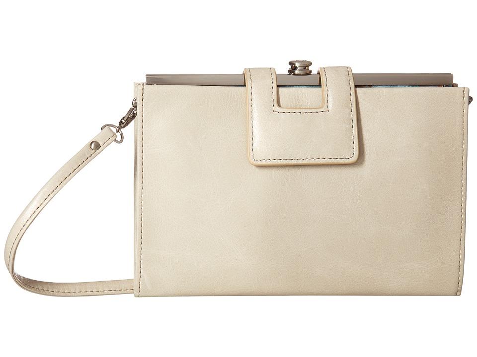 Hobo - Brynn (Linen) Handbags