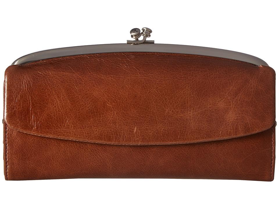 Hobo - Tessie (Cafe) Handbags