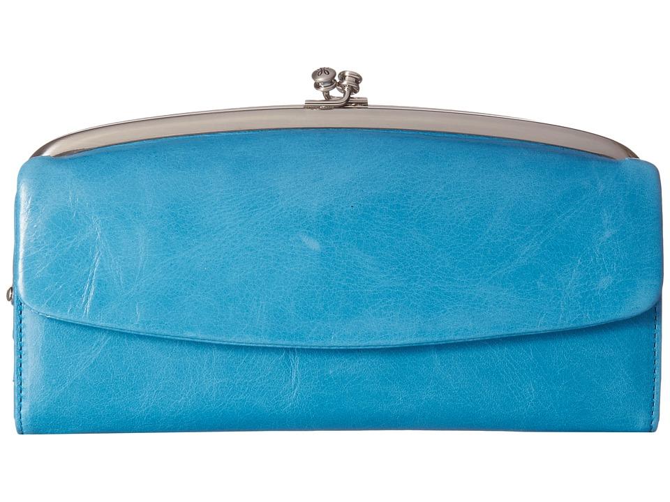 Hobo - Tessie (Capri) Handbags