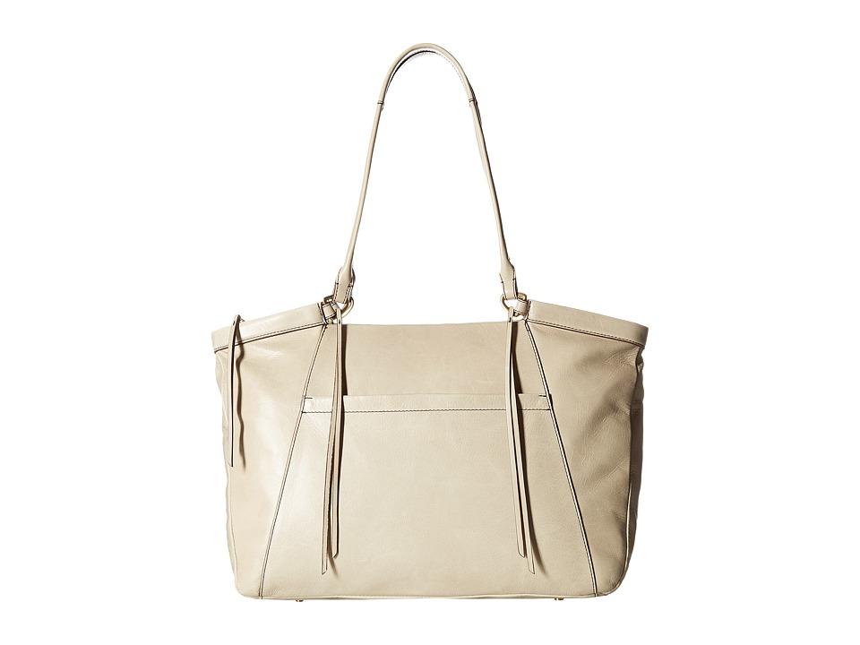 Hobo - Maryanna (Linen) Handbags