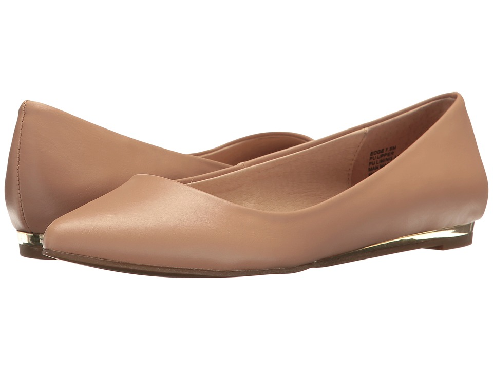 Steve Madden - Edge (Blush) Women's Shoes