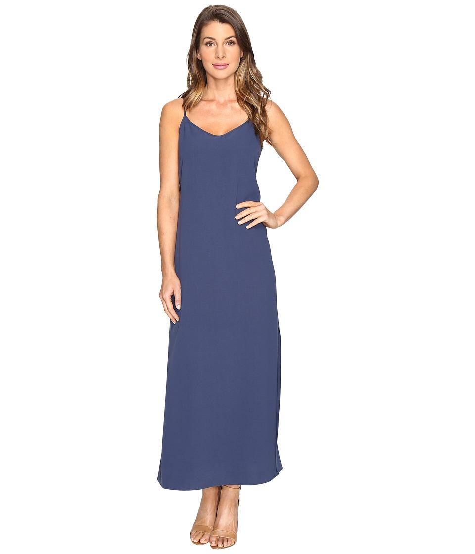 Macys Calvin Klein Womens Evening Dresses