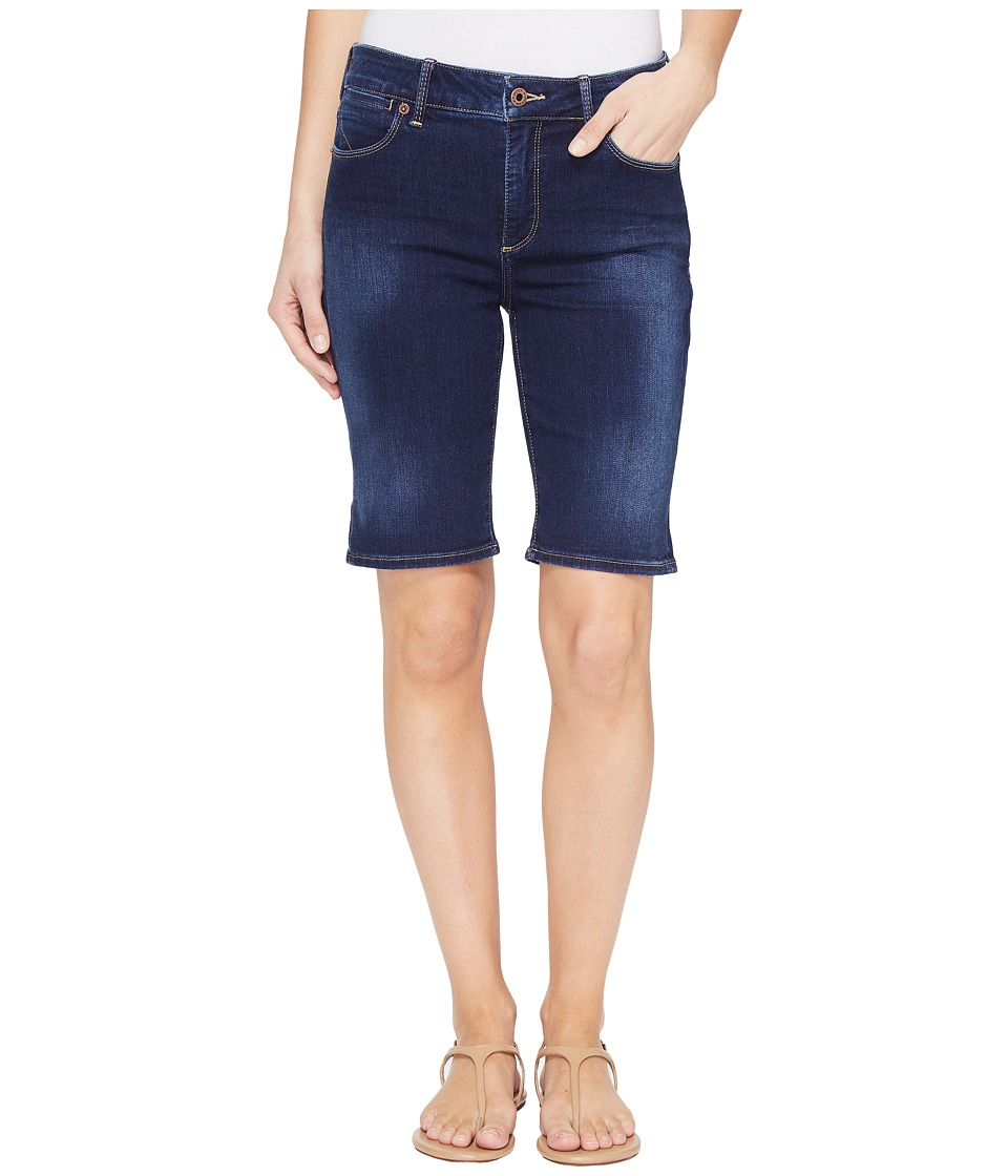 Lucky Brand - Hayden Bermuda Shorts in Valley View (Valley View) Women's Shorts
