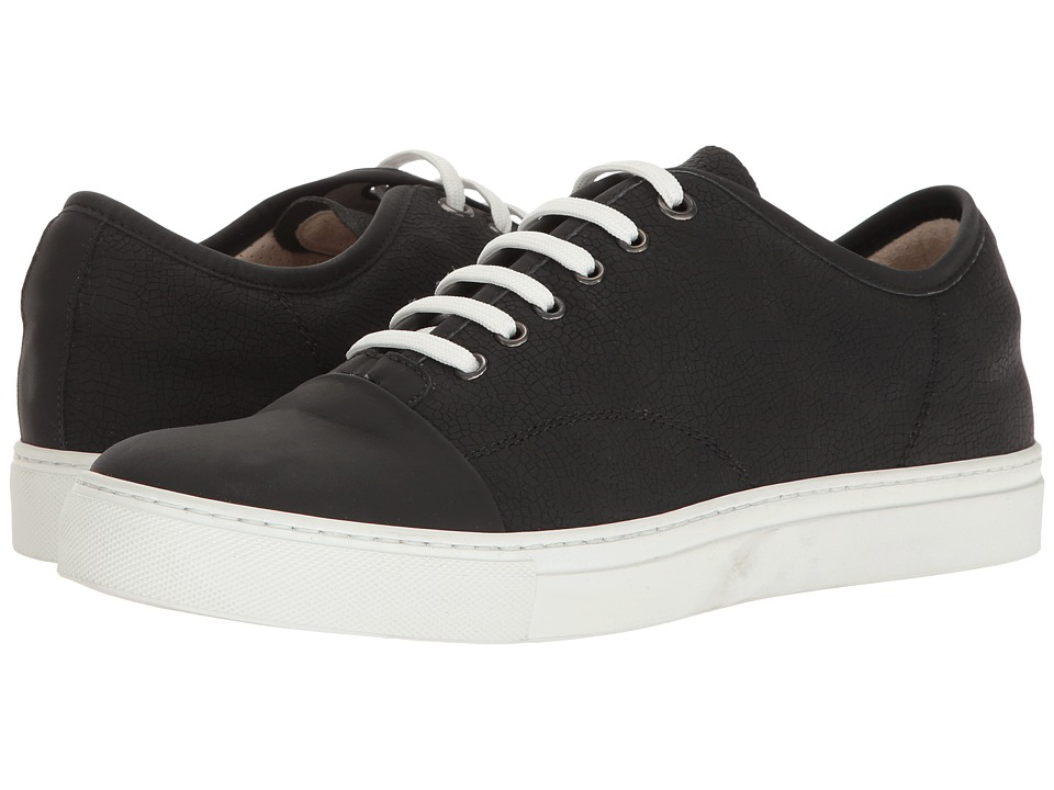 Kenneth Cole New York - Shout-Out (Black) Men's Shoes